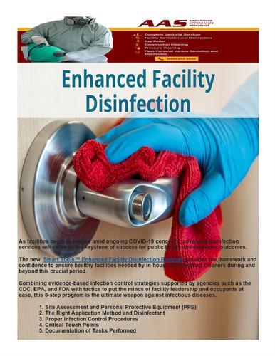Gallery Image AAS_Enhanced_Facility_Disinfection_Program.jpg