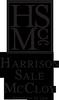 Hand Arendall Harrison Sale LLC