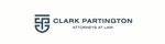 Clark Partington Attorneys at Law