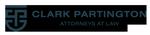 Clark Partington Attorneys at Law
