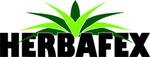 Herbafex