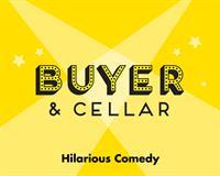 Emerald Coast Theatre Company: Buyer & Cellar