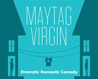 Maytag Virgin at ECTC