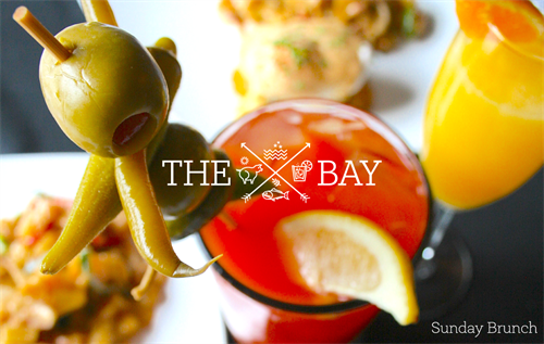 Gallery Image Sunday-Brunch---The-Bay.png
