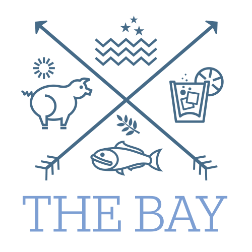 Gallery Image thebay_500x500px.png