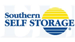Southern Self Storage- Seagrove
