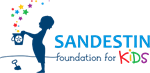 Sandestin Foundation for Kids