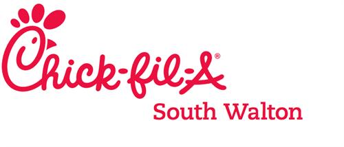 Gallery Image Chick-fil-A_South_Walton_Logo.png