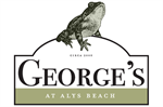 George's at Alys Beach