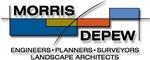 Morris-Depew Associates, Inc.