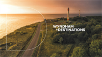 Wyndham Destinations Hiring Event