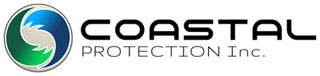 Coastal Protection, Inc.