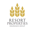 Resort Properties Insurance Group