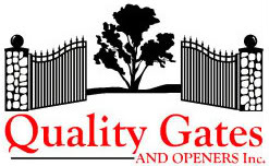 Quality Gates and Openers, Inc.