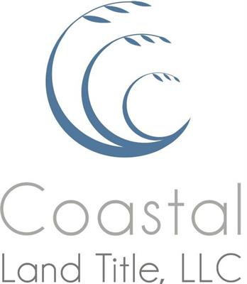 Coastal Land Title, LLC