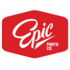 Epic Photo Co.