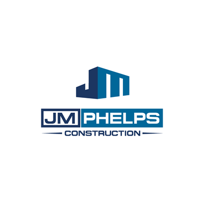 JM Phelps Construction