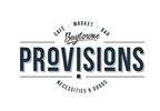 Baytowne Provisions