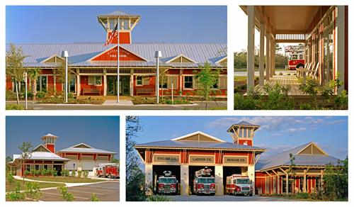 Gallery Image Watercolor_Fire_Station.jpg