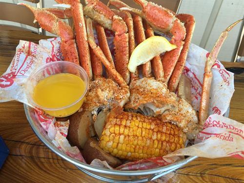 Gallery Image seafood_bucket.jpg