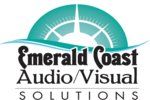 Emerald Coast Audio Visual Solutions