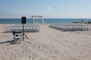 Gallery Image beachceremony-300x200.jpg