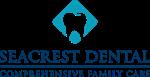 Seacrest Dental Miramar