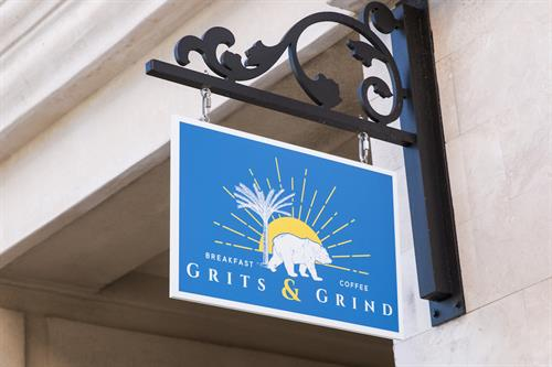 Gallery Image grits-and-grinds-4-26-17-001.JPG
