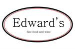 Edward's Fine Food and Wine