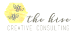 The Hive Creative Consulting