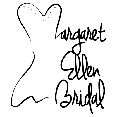 Margaret Ellen Bridal