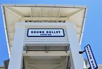 Shunk Gulley LLC