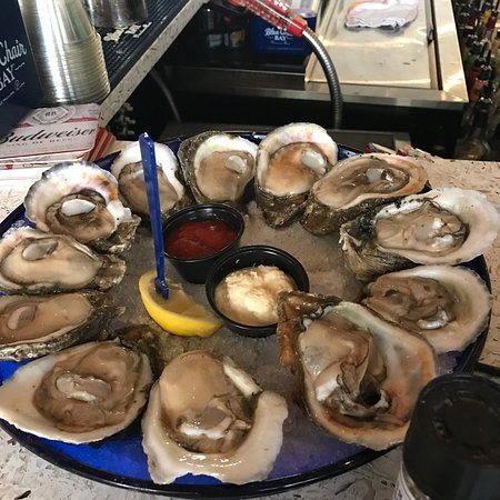 Gallery Image cheap-good-oysters.jpg