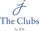 The Clubs by JOE
