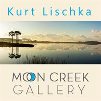 Moon Creek Studios & Gallery