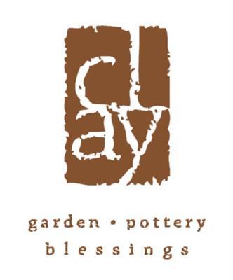 Clay 30A