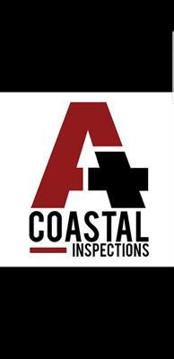 A+ Coastal Inspection LLC
