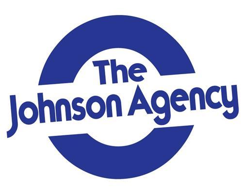 The Johnson Agency