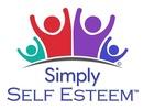 Simply Self Esteem
