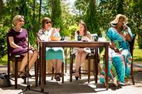 Women in the Workforce Luncheon