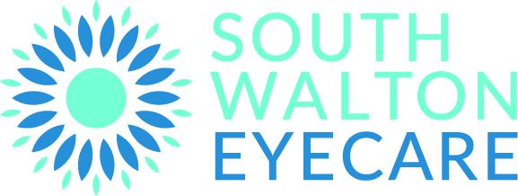 South Walton Eyecare