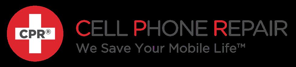 CPR Cell Phone Repair Santa Rosa Beach