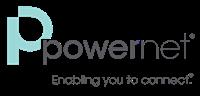 PowerMax360 LLC, DBA Powernet