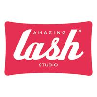 Amazing Lash Studio Destin