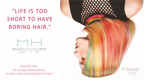 Gallery Image MHSALON30A_HALFPAGE_AD2_revised.jpg