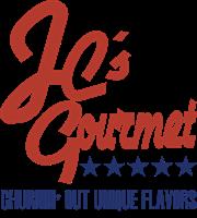 JC's Gourmet