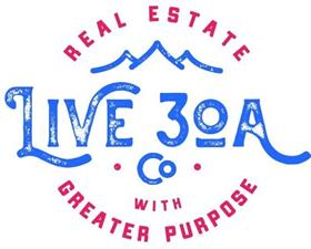 The Steely Group - Live 30a Real Estate