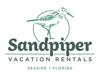 Sandpiper Vacation Rentals