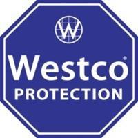 Westco Protection