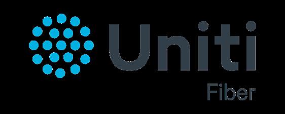 Uniti Fiber